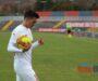 Virtus Verona-Samb 0-0: una bella Samb, Botta sfiora il gol da fuori. IL PRIMO TEMPO