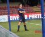 Samb, Patrizio Masini torna al Genoa per fine prestito