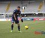 Samb-Padova 0-1, LE PAGELLE | Rocchi irriconoscibile, Angiulli infaticabile