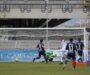 Samb-Padova 0-1: Jelenic segna, arriva la terza sconfitta al Riviera. LA CRONACA