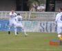 Samb-Padova 0-1, Jelenic: «Abbiamo vinto contro una squadra molto forte»