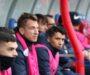 Samb-Padova 0-1, LA CHIAVE TATTICA | Gap incolmabile senza Botta