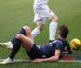 Samb-Padova 0-1, IL COMMENTO | Ancora steccato il salto di qualità
