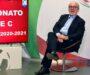 Ghirelli: «La nuova Coppa Italia viola i diritti ed è un'espressione elitaria del calcio»