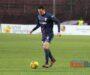 Perugia-Samb 1-1: Murano segna, Lombardo risponde su punizione. IL PRIMO TEMPO