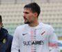 Certezza Lescano: la Samb è aggrappata ai suoi gol per ripartire