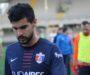 Samb-Sudtirol 0-4, LE PAGELLE | Impresentabili, ancora