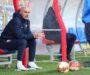 Samb-Arezzo, LE PROBABILI | Montero col dubbio portiere, Maxi Lopez possibile titolare