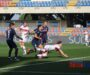 Samb-Sudtirol 0-4, LA CHIAVE TATTICA | Senza un'identità