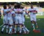 Samb-Sudtirol 0-4, TUTTE LE FOTO