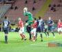 Perugia-Samb 1-1, LE PAGELLE | Da Fusco a Di Pasquale, la difesa tiene bene