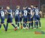Perugia-Samb 1-1: i rossoblù ripartono, pareggio di carattere al Curi. LA CRONACA