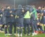 Perugia-Samb 1-1, IL COMMENTO | Un buon punto per salvarsi…