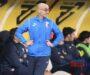 Perugia-Samb 1-1, LA CHIAVE TATTICA | Finalmente una squadra compatta