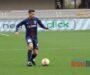 Samb-Arezzo 1-0, una magia di Botta e si torna alla vittoria. LA CRONACA