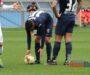 Samb-Arezzo 1-0, IL COMMENTO | Quelle provvidenziali punizioni
