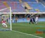 Samb-Arezzo 1-0, TUTTE LE FOTO