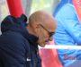 Samb-Arezzo 1-0, LA CHIAVE TATTICA | Bene il Montero 2.0