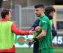 Samb-Arezzo 1-0, LE PAGELLE | Bene la difesa, finalmente