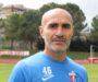 Virtus Verona-Samb, Montero: «È uno spareggio per i play off. Vogliamo i tre punti come sempre»