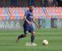 Samb-Cesena 0-2, LE PAGELLE | Angiulli ci prova sempre, Lescano appannato