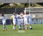 Samb-Cesena 0-2, uno-due ospite con Collocolo e Capellini. IL PRIMO TEMPO