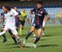 Samb-Cesena 0-2, decidono i gol di Collocolo e Capellini. LA CRONACA