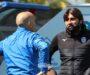 Samb-Cesena 0-2, LA CHIAVE TATTICA | Bianconeri più dinamici e incisivi