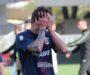 Samb-Cesena 0-2, TUTTE LE FOTO