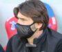 Samb-Cesena 0-2, Viali: «Siamo stati bravi a far correre la Samb»