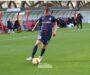 Samb-Cesena, LE PROBABILI | Babic ancora titolare o torna Maxi Lopez?
