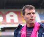 Samb-Cesena, LE FORMAZIONI | Montero conferma tutti: davanti Lescano e Babic