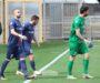 Samb-Cesena 0-2, IL COMMENTO | Al via il campionato parallelo