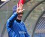 Samb, risoluzione consensuale con Paolo Montero. Il mister ha già firmato col San Lorenzo. UFFICIALE