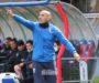 Samb, Montero: «In una partita secca possiamo essere ancora più pericolosi»