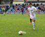 Virtus Verona-Samb 0-1, i numeri della partita