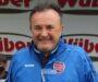 Virtus Verona-Samb 0-1, Fresco: «Non ci stiamo meritando i play off»