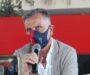 Samb, presentato ricorso al TAR del Lazio