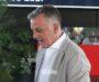 SAMB UFFICIALMENTE ISCRITTA IN SERIE D. Renzi: «Lasciamoci alle spalle la negatività»
