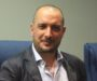 Samb, Porchia: «La società ci trasmette fiducia, noi dobbiamo pensare solo al campo»