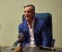 D'Onofrio: «Ricorso al CONI, il cambio di proprietà può essere un valore positivo per la Samb»