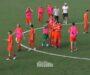 Porto d'Ascoli-Atletico Gallo Colbordolo 2-1, i biancocelesti conquistano la finalissima