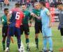 Samb, si torna subito in campo: mercoledì a Chieti il recupero di Coppa Italia