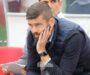 La Samb ci ripensa: ancora fiducia a Massimo Donati