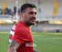 Samb-Fano 1-0, Angiulli: «Sono qui per vincere il campionato, non ci possiamo nascondere»