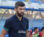 Samb, Donati: «Episodi come il gol di Nereto possono cambiare una stagione»