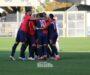 Samb-Fano 1-0, TUTTE LE FOTO