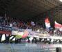 Samb-Fano 1-0, FOTOTIFO