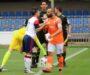 Coppa Italia, Samb-Porto d'Ascoli si giocherà mercoledì 3 novembre
