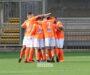 Serie D: Porto d'Ascoli, scontro al vertice. Al Riviera arriva il Notaresco
